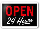 mma-miami-open24hours